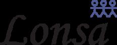 Lonsa Logo